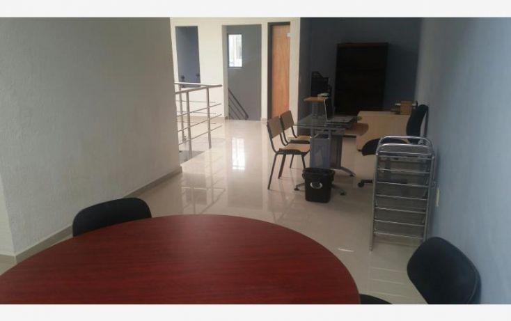 Foto de oficina en renta en diamante 2583, bosques de la victoria, guadalajara, jalisco, 1601270 no 04
