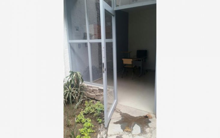 Foto de oficina en renta en diamante 2583, bosques de la victoria, guadalajara, jalisco, 1601270 no 08