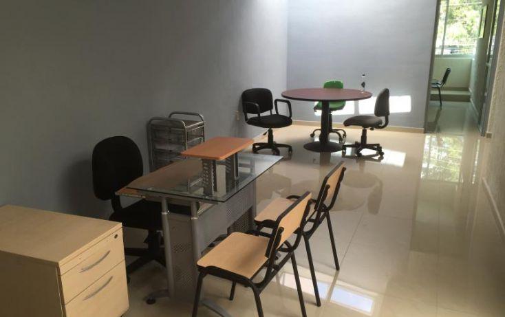 Foto de oficina en renta en diamante 2583, bosques de la victoria, guadalajara, jalisco, 1601270 no 09