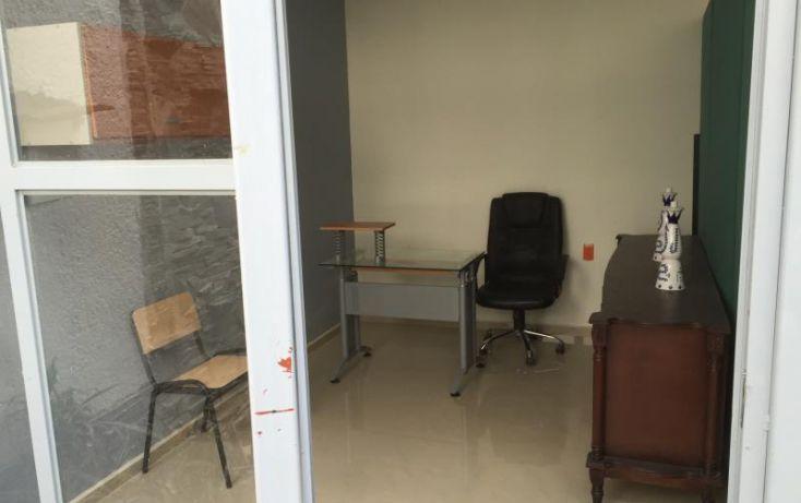 Foto de oficina en renta en diamante 2583, bosques de la victoria, guadalajara, jalisco, 1601270 no 11