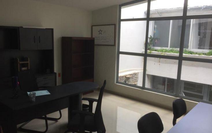 Foto de oficina en renta en diamante 2583, bosques de la victoria, guadalajara, jalisco, 1601270 no 12