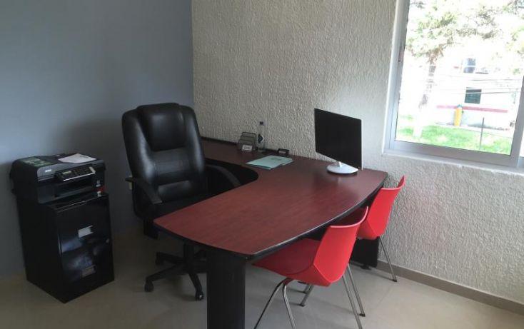 Foto de oficina en renta en diamante 2583, bosques de la victoria, guadalajara, jalisco, 1601270 no 13