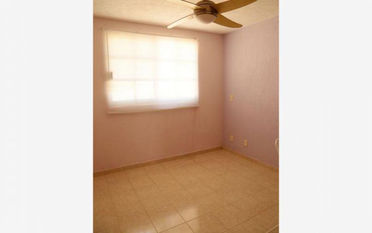 Foto de casa en venta en diamante 7444329286, 3 de abril, acapulco de juárez, guerrero, 1329045 no 04