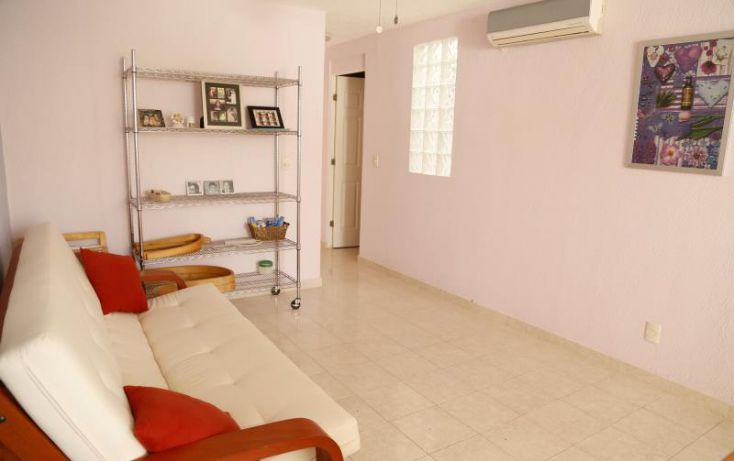 Foto de casa en venta en diamante 7444329286, 3 de abril, acapulco de juárez, guerrero, 1329045 no 06