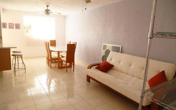 Foto de casa en venta en diamante 7444329286, 3 de abril, acapulco de juárez, guerrero, 1329045 no 10