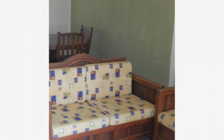 Foto de casa en venta en diamante 7444329286, 3 de abril, acapulco de juárez, guerrero, 1805562 no 01