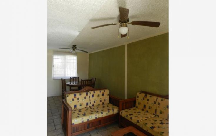 Foto de casa en venta en diamante 7444329286, 3 de abril, acapulco de juárez, guerrero, 1805562 no 02