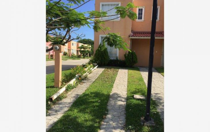 Foto de casa en venta en diamante 7444329286, 3 de abril, acapulco de juárez, guerrero, 1947374 no 02
