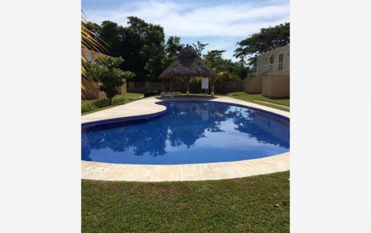 Foto de casa en venta en diamante 7444329286, 3 de abril, acapulco de juárez, guerrero, 1947374 no 06