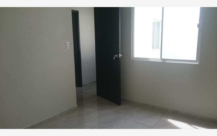 Foto de casa en venta en diamante 970, el cortijo, villa de álvarez, colima, 1846480 No. 02