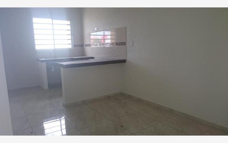 Foto de casa en venta en diamante 970, el cortijo, villa de álvarez, colima, 1846480 No. 03
