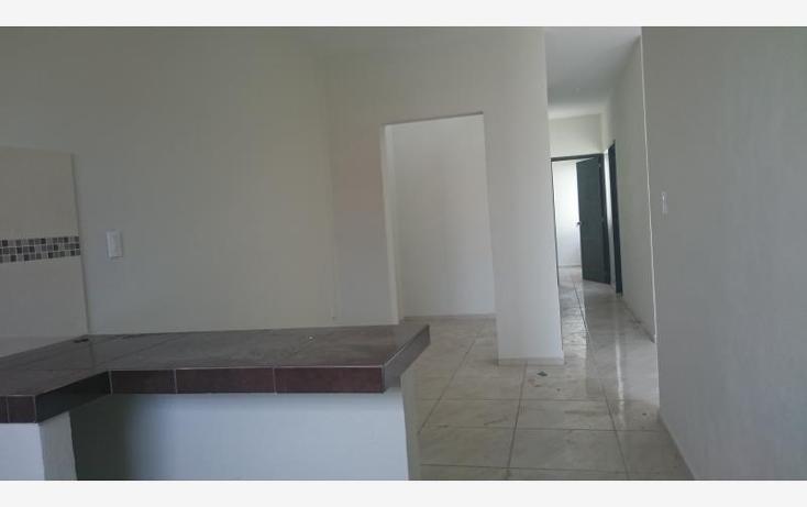 Foto de casa en venta en diamante 970, el cortijo, villa de álvarez, colima, 1846480 No. 04