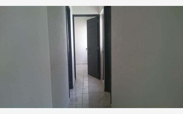 Foto de casa en venta en diamante 970, el cortijo, villa de álvarez, colima, 1846480 No. 06