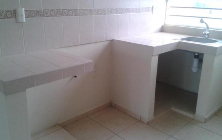 Foto de casa en venta en diamante 970, villa flores, villa de álvarez, colima, 1526848 no 02