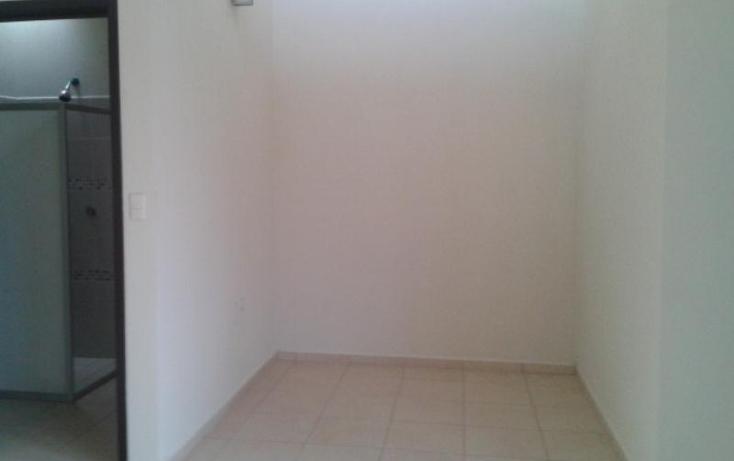 Foto de casa en venta en  970, villa flores, villa de álvarez, colima, 1526848 No. 05