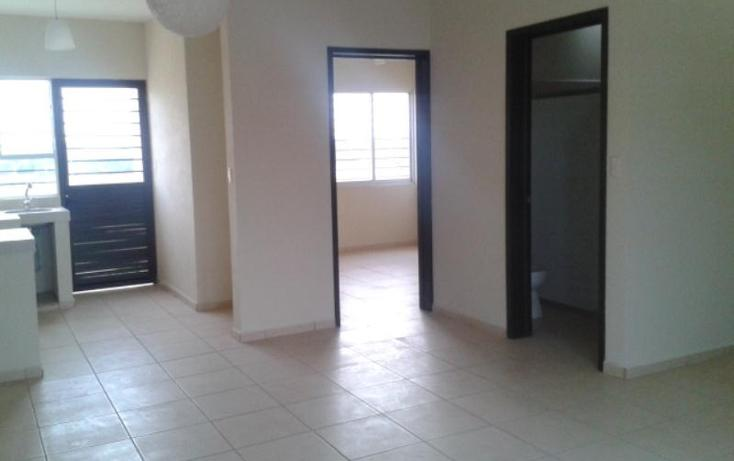 Foto de casa en venta en diamante 970, villa flores, villa de álvarez, colima, 1526848 no 08