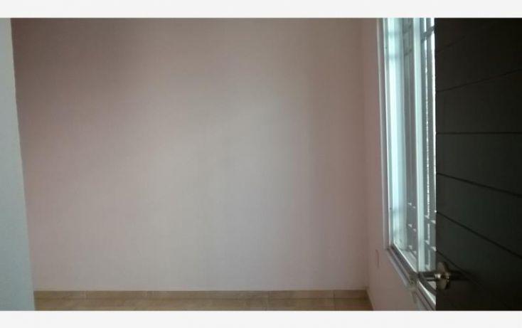 Foto de casa en venta en diamante 970, villa flores, villa de álvarez, colima, 1527942 no 03