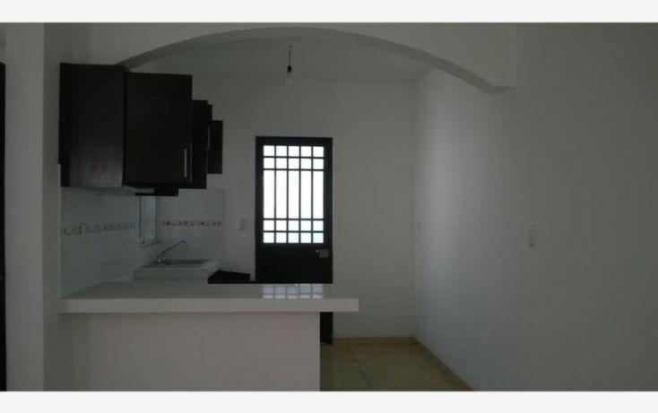 Foto de casa en venta en diamante 970, villa flores, villa de álvarez, colima, 1527942 no 12