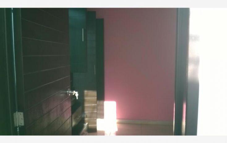 Foto de casa en venta en diamante 970, villa flores, villa de álvarez, colima, 1527942 no 19
