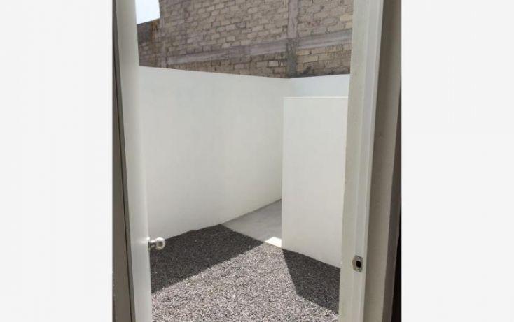 Foto de casa en venta en diamante 970, villa flores, villa de álvarez, colima, 1730024 no 07