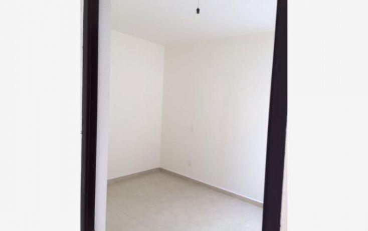 Foto de casa en venta en diamante 970, villa flores, villa de álvarez, colima, 1730024 no 08
