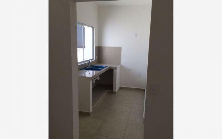 Foto de casa en venta en diamante 970, villa flores, villa de álvarez, colima, 1730024 no 09