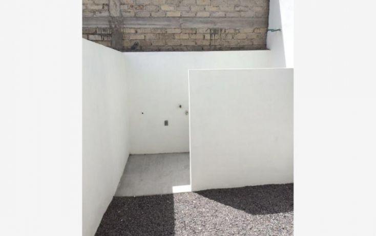 Foto de casa en venta en diamante 970, villa flores, villa de álvarez, colima, 1730024 no 10
