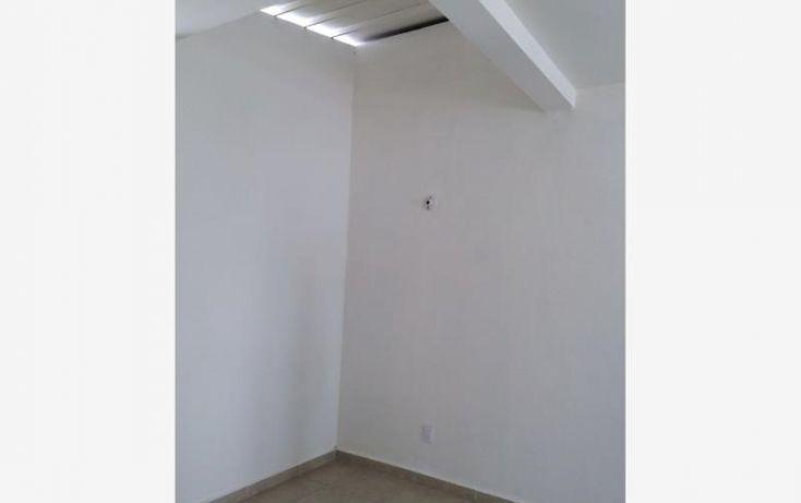 Foto de casa en venta en diamante 970, villa flores, villa de álvarez, colima, 1730024 no 12