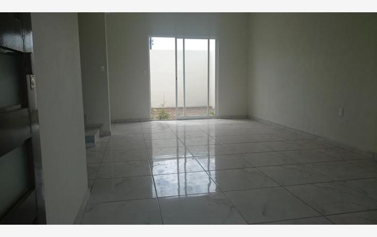 Foto de casa en venta en diamante 970, villa flores, villa de ?lvarez, colima, 1845444 No. 02
