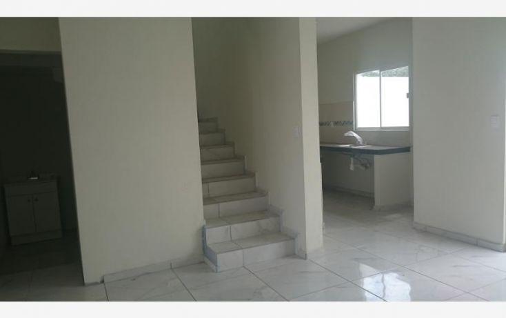 Foto de casa en venta en diamante 970, villa flores, villa de álvarez, colima, 1845444 no 03