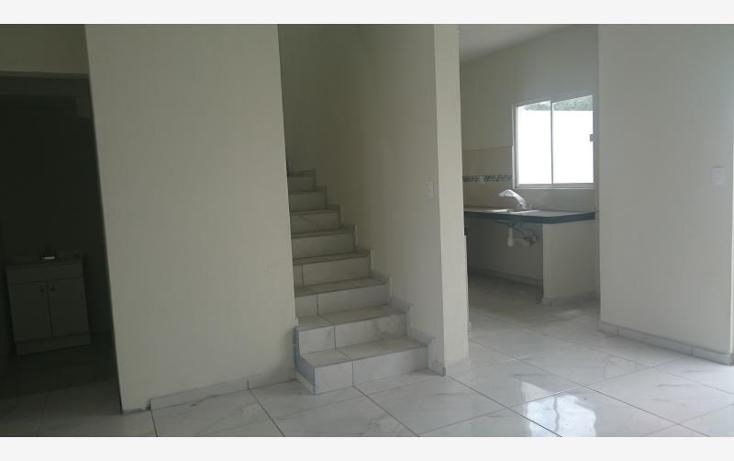 Foto de casa en venta en diamante 970, villa flores, villa de ?lvarez, colima, 1845444 No. 03