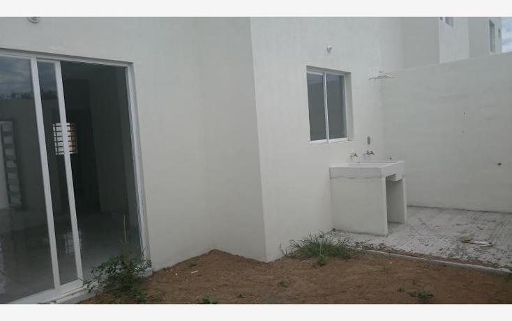Foto de casa en venta en diamante 970, villa flores, villa de ?lvarez, colima, 1845444 No. 05