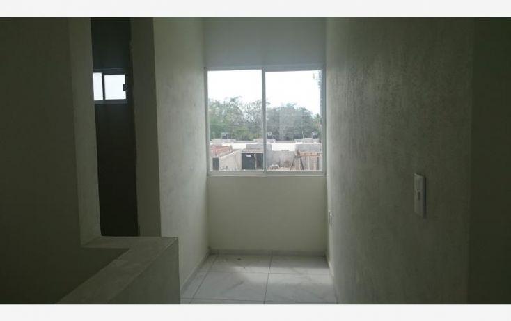 Foto de casa en venta en diamante 970, villa flores, villa de álvarez, colima, 1845444 no 06