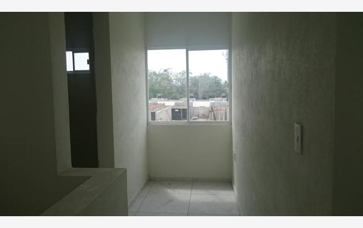 Foto de casa en venta en diamante 970, villa flores, villa de ?lvarez, colima, 1845444 No. 06
