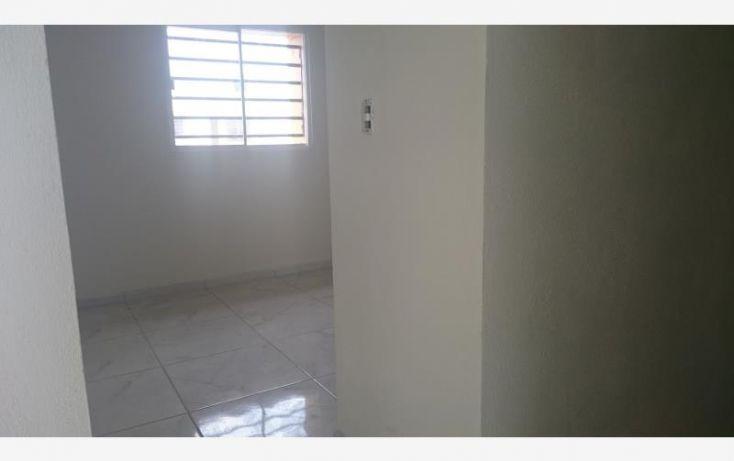 Foto de casa en venta en diamante 970, villa flores, villa de álvarez, colima, 1845444 no 07