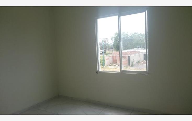 Foto de casa en venta en diamante 970, villa flores, villa de ?lvarez, colima, 1845444 No. 08