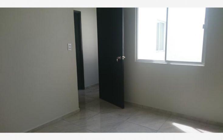 Foto de casa en venta en diamante 970, villa flores, villa de álvarez, colima, 1846480 no 02