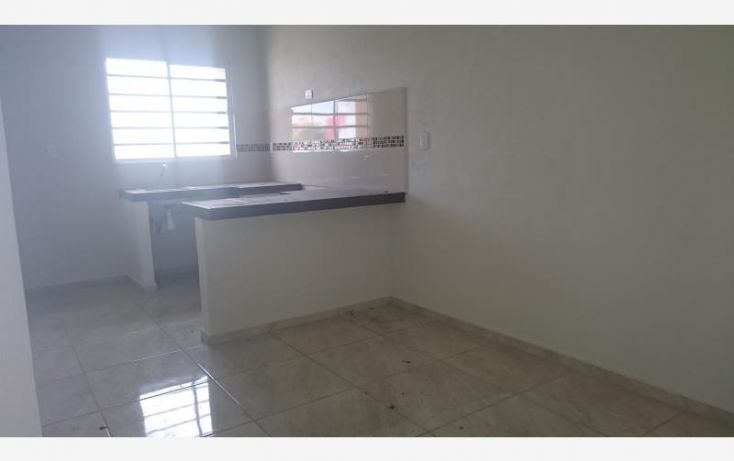 Foto de casa en venta en diamante 970, villa flores, villa de álvarez, colima, 1846480 no 03