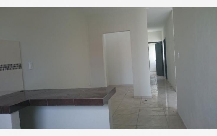 Foto de casa en venta en diamante 970, villa flores, villa de álvarez, colima, 1846480 no 04