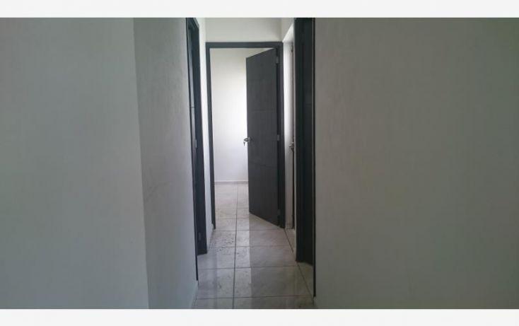 Foto de casa en venta en diamante 970, villa flores, villa de álvarez, colima, 1846480 no 06