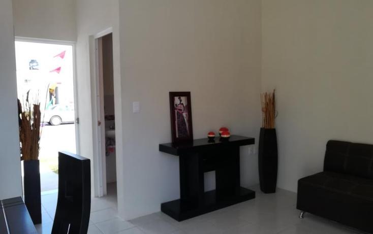 Foto de casa en venta en diamante 970, villa flores, villa de álvarez, colima, 758241 No. 12