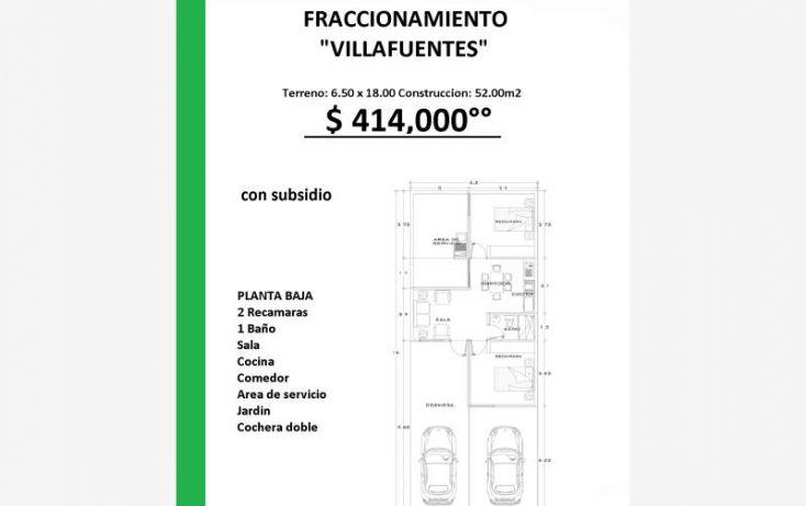 Foto de casa en venta en diamante 970, villa flores, villa de álvarez, colima, 969995 no 01