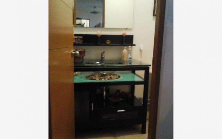 Foto de casa en venta en diamante, bosques de las cumbres, monterrey, nuevo león, 853863 no 06
