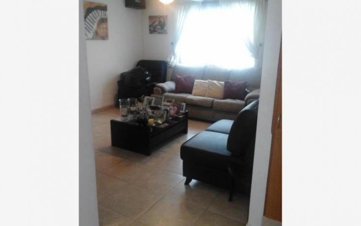 Foto de casa en venta en diamante, bosques de las cumbres, monterrey, nuevo león, 853863 no 07