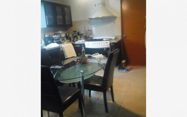 Foto de casa en venta en diamante, bosques de las cumbres, monterrey, nuevo león, 853863 no 19