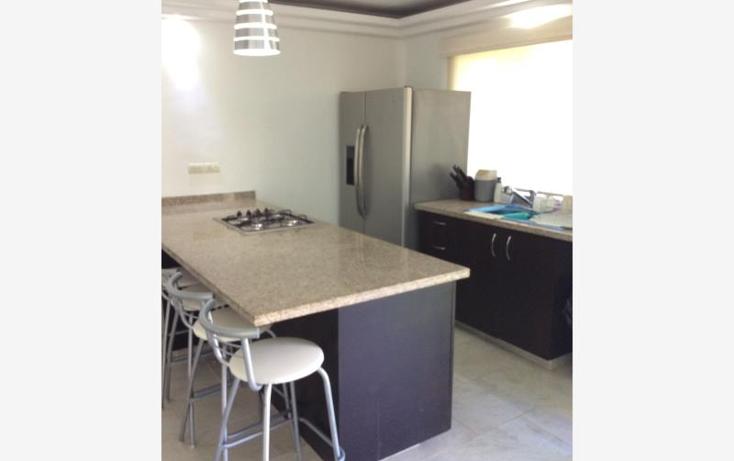 Foto de casa en venta en  , diamante, chilapa de ?lvarez, guerrero, 1151575 No. 03