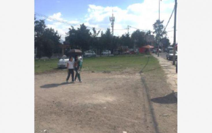 Foto de terreno comercial en venta en diamante esq ferrocarril 1, dos ríos segunda sección, cuautitlán, estado de méxico, 1567166 no 03