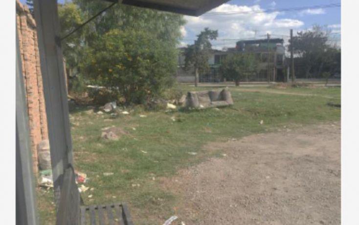 Foto de terreno comercial en venta en diamante esq ferrocarril 1, dos ríos segunda sección, cuautitlán, estado de méxico, 1567166 no 04