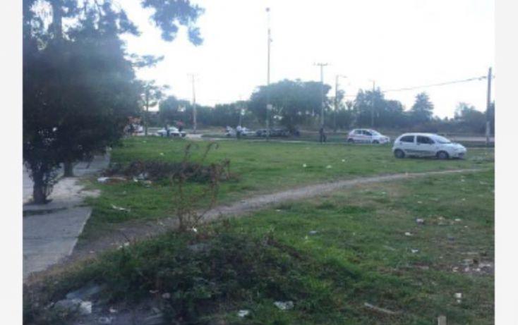Foto de terreno comercial en venta en diamante esq ferrocarril 1, dos ríos segunda sección, cuautitlán, estado de méxico, 1567166 no 05