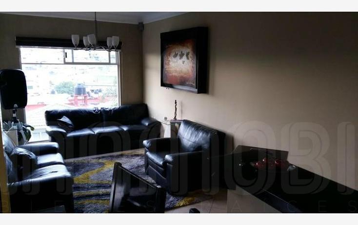 Foto de casa en venta en  , diamante, morelia, michoacán de ocampo, 1433671 No. 02